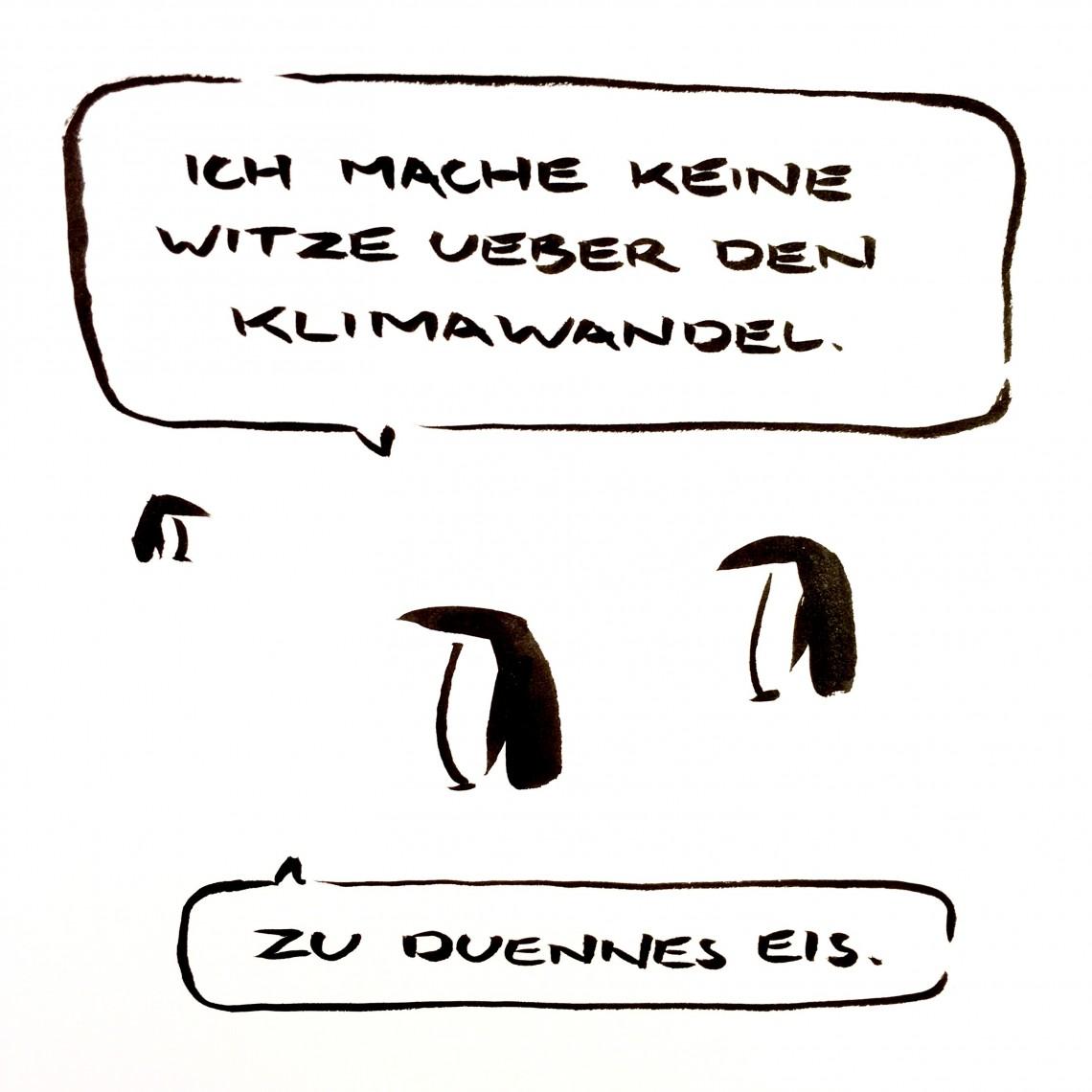 030_klimawandel
