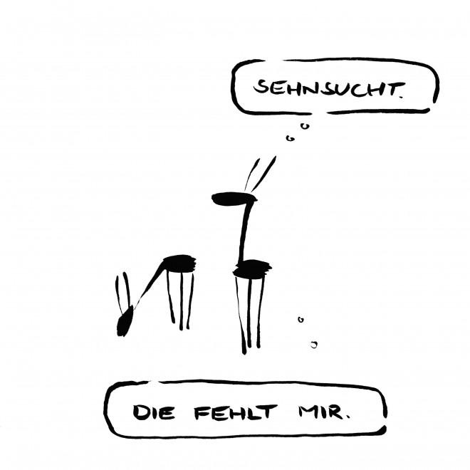 042_sehnsucht