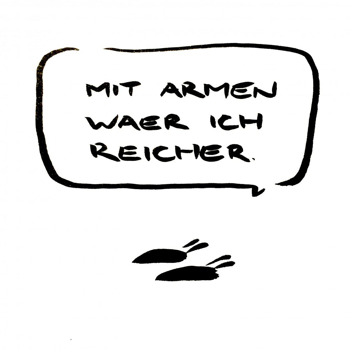 047_kapitalismus_fuer_anfaenger