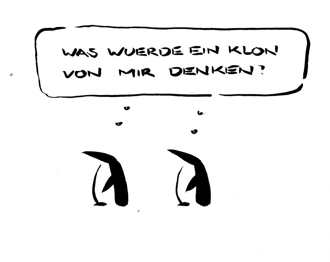 048_Klon
