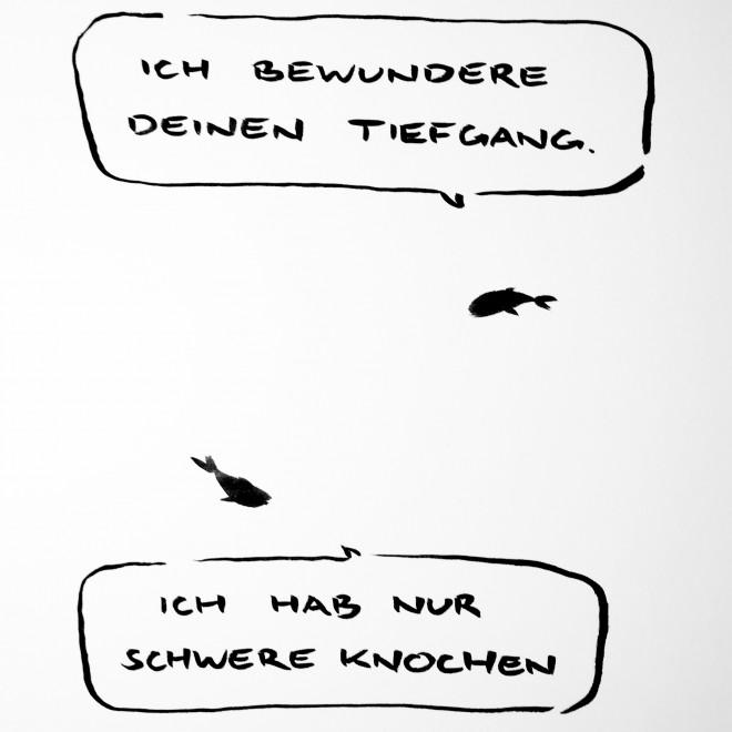 059_tiefgang