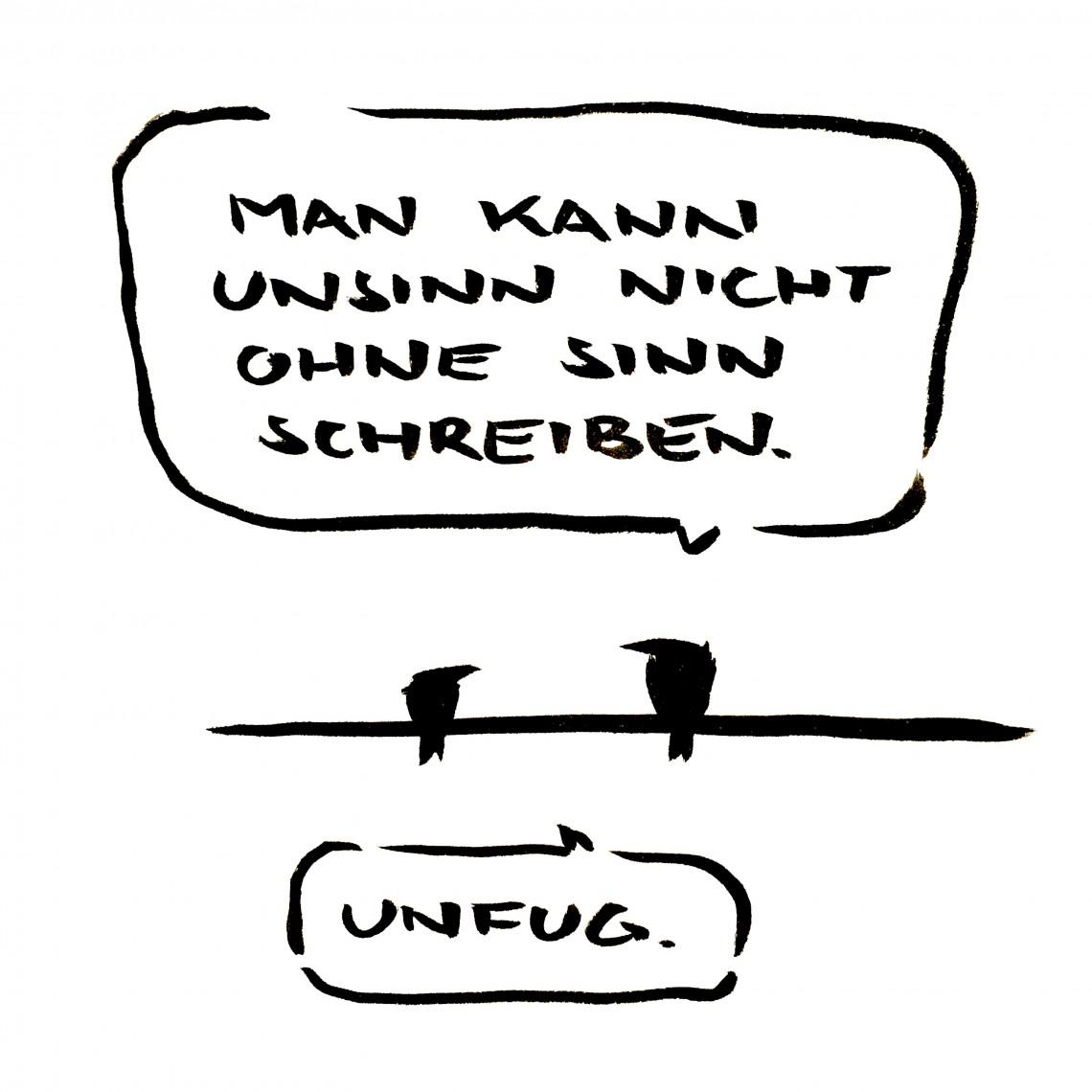 059_unsinn