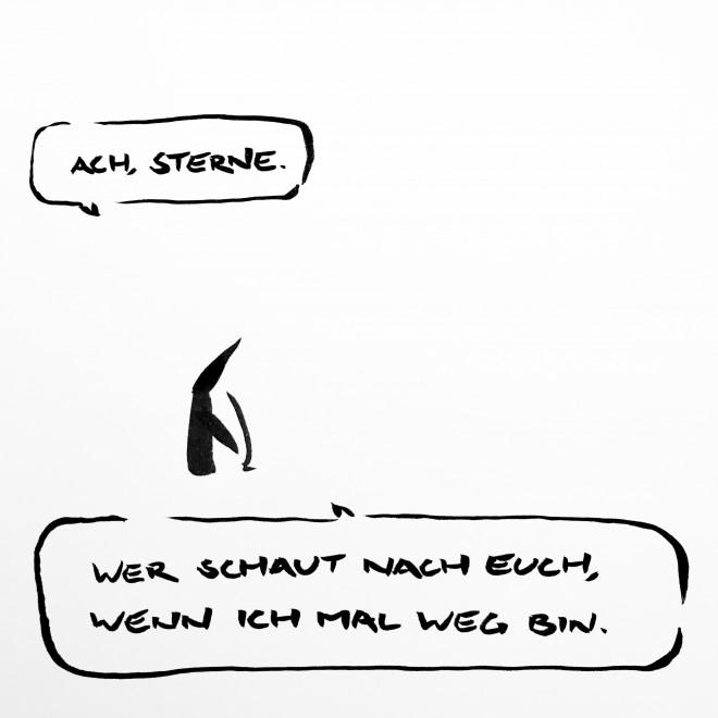 060_sterne