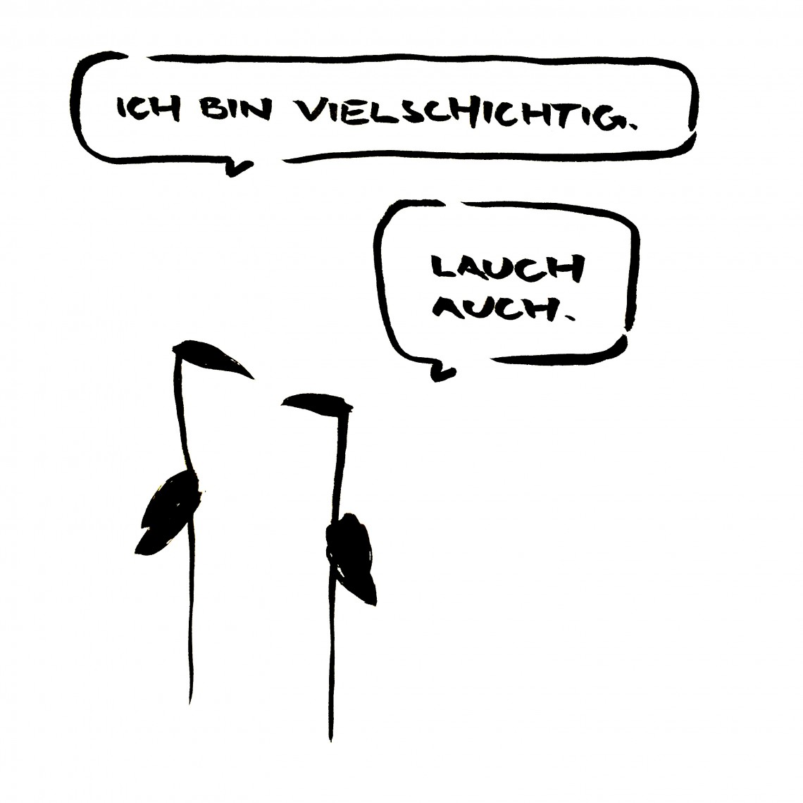 062_lauch
