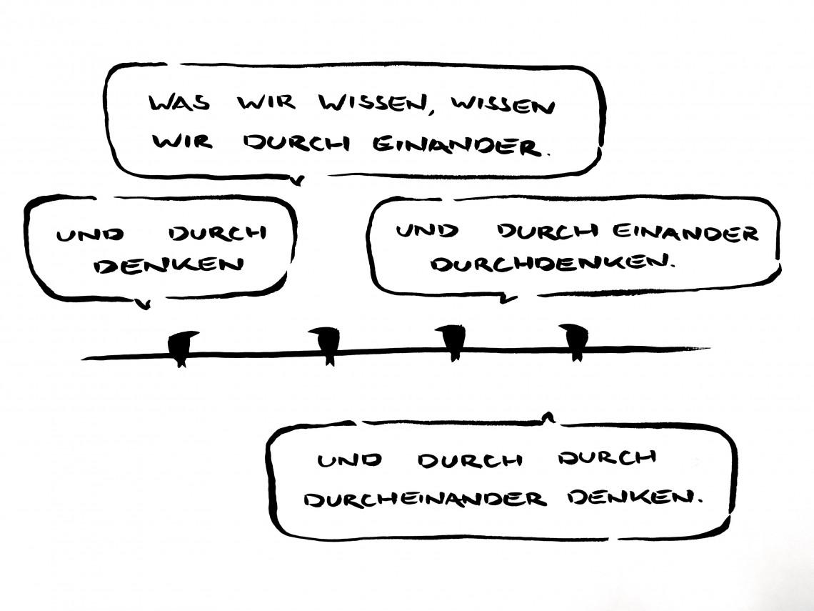 066_durchaneinder