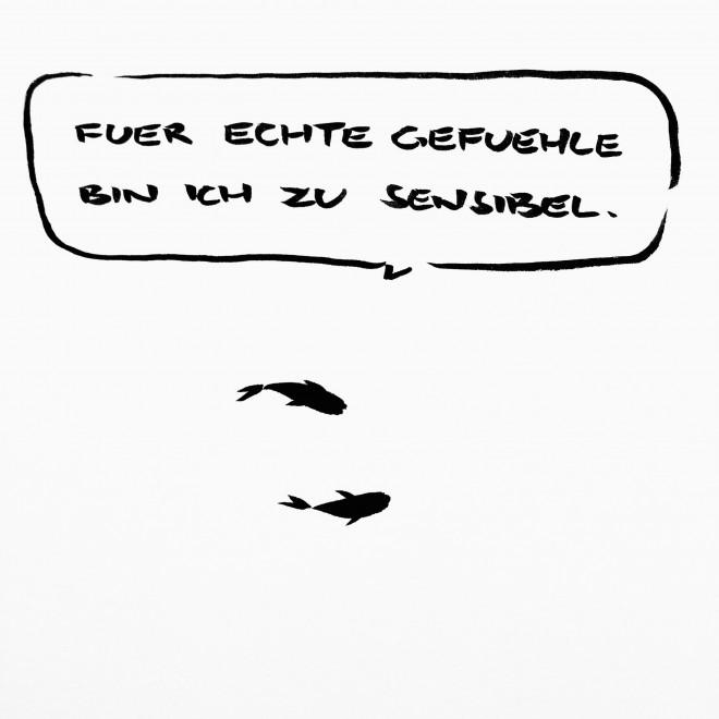 070_echtegefuehle