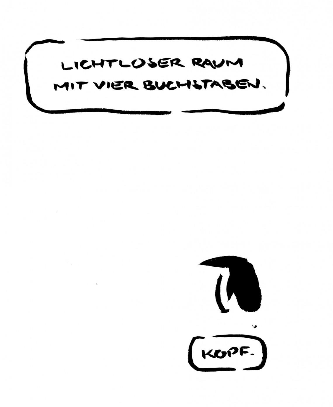 083_kopf