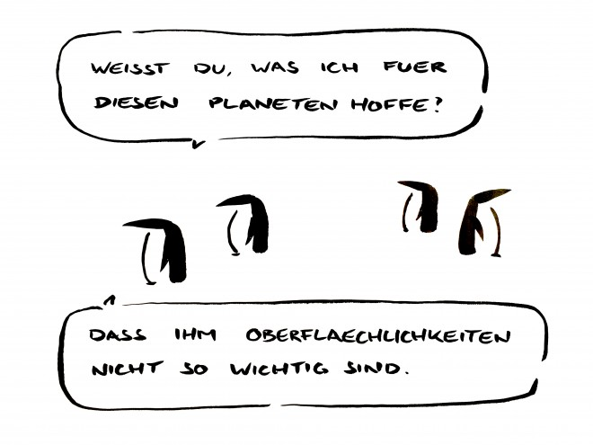 18-012_oberflaeche