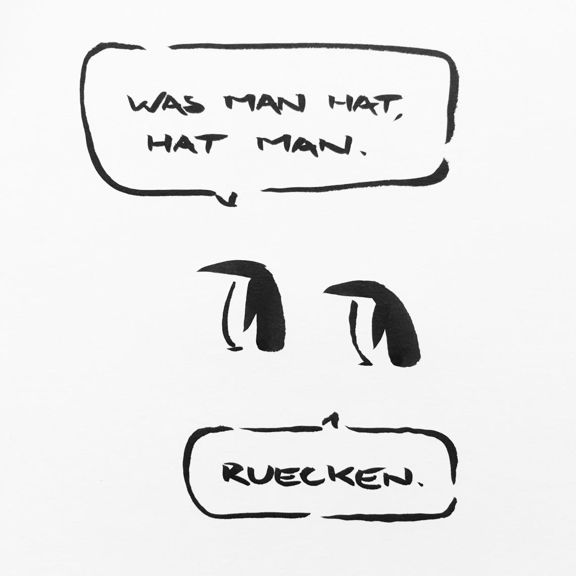 18-014-ruecken