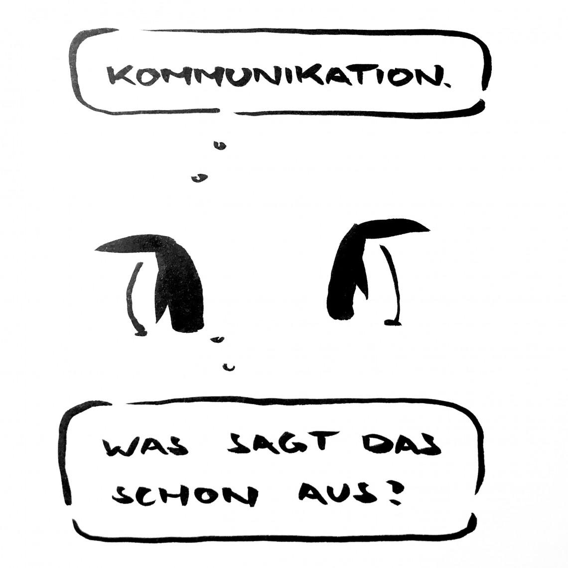 18_013_kommunikation
